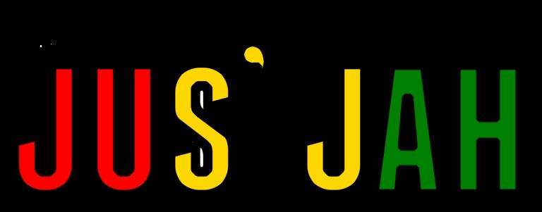 JJM Flag AW